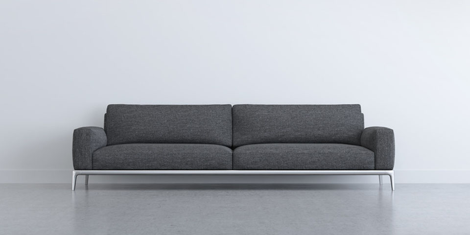 Loveseats - Jordan's Furniture