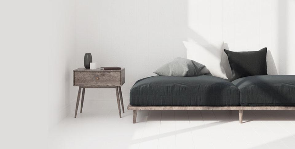 Furniture Meble